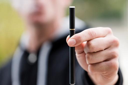 No smoke, no fire : Training Matters